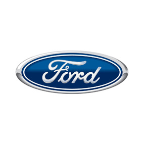 http://www/ford