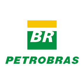 (Português do Brasil) Clientes engpiso