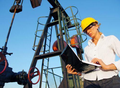capacitação salvador engenharia civil