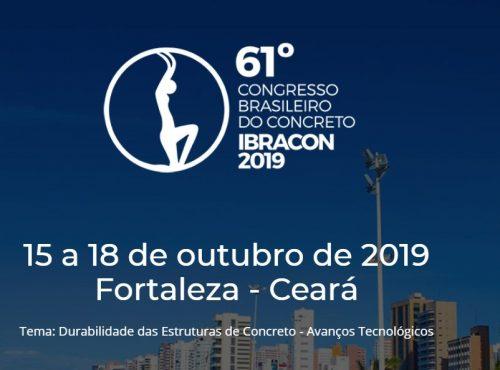 61°-Congresso-Brasileiro-do-Concreto-IBRACON-2019